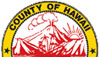 The County of Hawai'i Department of Parks and Recreation announces the temporary closure of its Recreation Office located within Aunty Sally Kaleohano's Lū'au Hale at 799 Pi'ilani St. in Hilo.