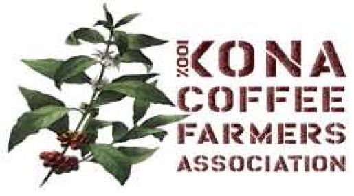 Kona Coffee Farmer's Expo coming Friday, Jan. 30