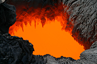 Volcano Watch: Who, what and when