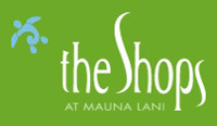 The Shops at Mauna Lani celebrates fifth (June 12)