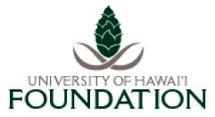 UH Foundation names Willems as development VP