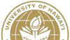 UH faculty awarded Regents' Medal for Excellence