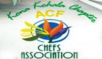 'Christmas at Kona Village' fundraiser for culinary arts (Dec. 5)