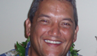 Mayor Kenoi thankful for Iselle disaster declaration