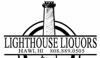 Wine tasting at Lighthouse Liquors (April 13)