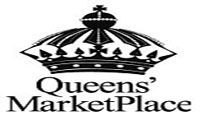 Queens' MarketPlace fires up 'Family Fourth'