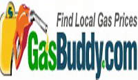 Average retail gasoline prices in Hawaii have fallen 1 cent per gallon in the past week, averaging $4.35/g yesterday, according to GasBuddy's daily survey of 355 gas outlets in Hawaii. This compares with the national average that has not moved  in the last week to $3.62/g, according to gasoline price website GasBuddy.com