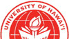 Four honored for contributions to UH Hilo