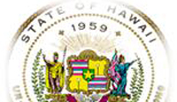 Hawaii joins $25B state-federal mortgage servicing settlement