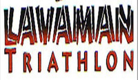 Lavaman Waikoloa schedule of events (March 27-28)