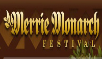 47th Merrie Monarch: Miss Aloha Hula Mahealani Hirao-Solem