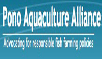 Pono Aquaculture Alliance video available online