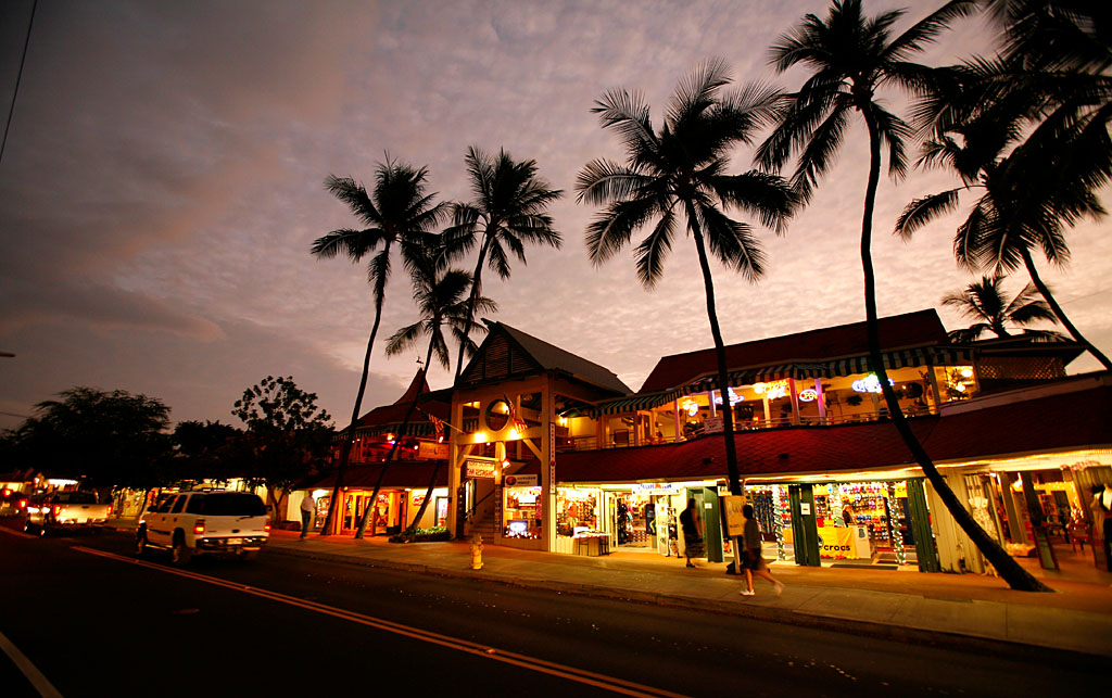 Kailua Village Business Improvement District has scheduled dates for the remainder of 2010 for meetings of the Local Byway Committee regarding the nomination of Alii Drive as a Hawaii Scenic Byway. All meetings are open to the public and unless otherwise advised, will be held at the King Kamehameha Kona Beach Hotel.