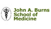 John A. Burns School of Medicine
