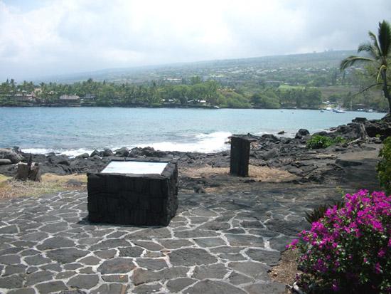 A Tribute to Kamehameha III (March 16)