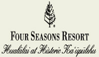 Four Seasons Resort presents 'Made in America 2' (March 1-5)