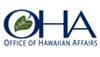 The Office of Hawaiian Affairs announced today that it is committed to facilitating the next steps in a process that empowers Native Hawaiians to participate in building a governing entity.  The announcement has prompted OHA to ask the Native Hawaiian Roll Commission to reopen its roll to allow Hawaiians who have not yet signed up an opportunity to be part of the process.