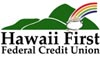 Hawaii First has assisted 20 Native Hawaiians in achieving their goals of continued education or small business creation.  Out of these 20, 10 were for small business and 10 were for education.