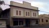 Honokaa People's Theatre