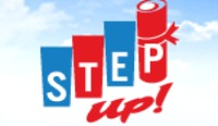 Enrollment open for 'Step Up' recognition diploma