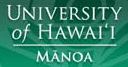 With rates of youth suicide in Hawai'i on the rise in the last decade, the University of Hawai'i Mānoa medical school has been awarded $1.4 million to intervene as early as possible in childrens' lives to prevent suicide.  A measure of how serious Hawai'i's problem has become, the medical school's three-year award is part of more than $45 million being allocated to support state-wide suicide prevention efforts.