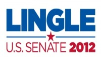 Lingle to create advisory board if elected to Senate