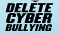 Cyberbullying presentation at Waiakea Intermediate (Nov. 29)