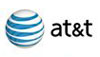 AT&T Wireless has confirmed to Hawaii 24/7 that a large area in Kailua-Kona is without cellphone service. We've had a report of service being out since at least 3 p.m. Thursday (Dec   15). AT&T Wireless reports that they were made aware of the outage at 4:05 p.m.