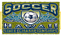 HPA takes second in girls state soccer