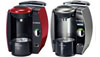 recalls-tassimo-coffeemakers1-t