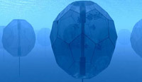 Hawaii Oceanic Technology to deploy Oceansphere in 2015