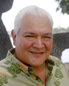 The Big Island Visitors Bureau (BIVB) is pleased to announce the addition of hospitality veteran Paul Horner to its team today as managing director of marketing.  In the newly created position, Horner will be responsible for overseeing the development, implementation and review of all marketing activities.