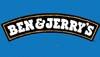 benjerry-logo