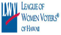 Candidate forum in Kealakekua (June 21)