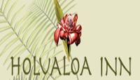 Holualoa Inn unveils new accommodations