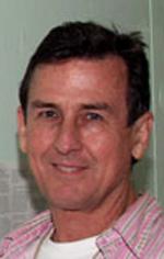 Roger Christie