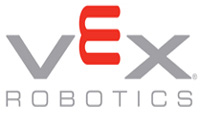 Robotic teams to compete at VEX State Championship