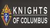 KnightsColumbusBug