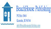 BeachHousePublishingBug