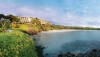Mauna Kea Beach Hotel (Photo courtesy of Prince Resorts Hawaii)