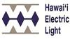 HawaiiElectricLightBug