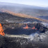 Latest photos and video of Kilauea Volcano eruption
