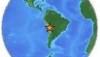 20140316_quake-chile