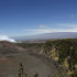 Hawaii Volcanoes National Park creates $113,376,400 in local economic benefit