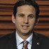 Sen. Schatz votes for Military Justice Improvement Act, remarks about failure of passage