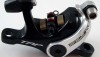 Recalled Tektro Spyre brake calipers