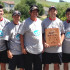 UH-Hilo claims 2014 PacWest Men