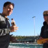 Mission Apolo: Ohno takes on Ironman World Championship