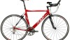 Felt Bicycles 2008 S32 Triathlon Bicycle