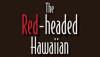 RedHeadedHawaiianBug